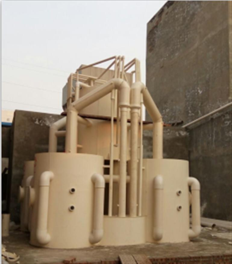洛阳偃师游泳池水处理设备工程