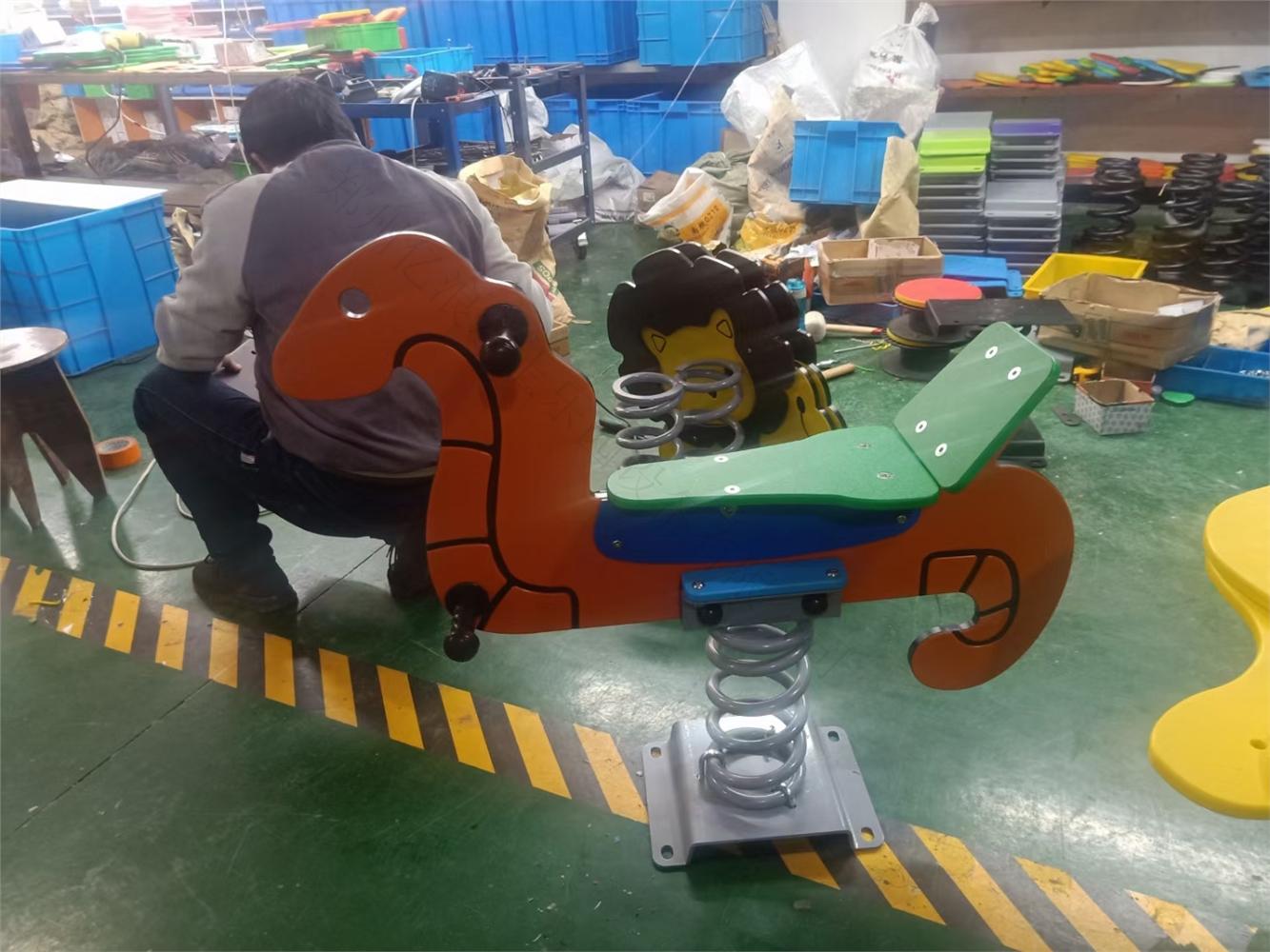 无动力游乐设施 生产厂家 哪家好 公司 厂商 厂家供应
